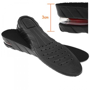http://what-is-fashion.com/271-1949-thickbox/3-cm-up-black-air-cusion-increase-height-insole-shoe-for-womens-mens-made-in-korea.jpg