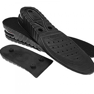 http://what-is-fashion.com/272-1951-thickbox/5-cm-up-black-air-cusion-increase-height-insole-shoe-for-womens-mens-made-in-korea.jpg