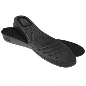 http://what-is-fashion.com/275-1963-thickbox/2-cm-up-black-increase-height-insole-shoe-for-womens-mens-made-in-korea.jpg