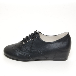 http://what-is-fashion.com/2771-43329-thickbox/womens-chic-round-toe-wing-tip-punching-eyelet-lace-up-comfort-wear-daily-hidden-wedge-insole-oxford-elevator-shoes.jpg