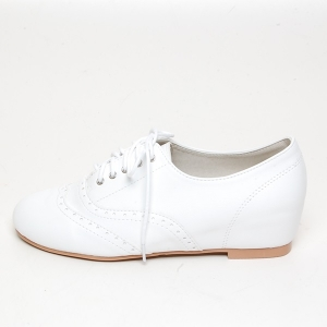 http://what-is-fashion.com/2773-43325-thickbox/womens-chic-round-toe-wing-tip-punching-eyelet-lace-up-comfort-wear-daily-hidden-wedge-insole-oxford-elevator-shoes-white.jpg