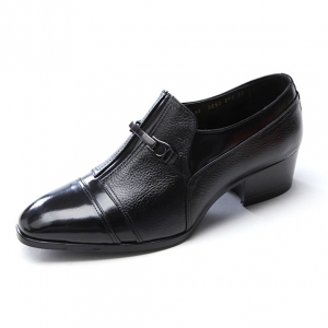 http://what-is-fashion.com/2842-24482-thickbox/mens-straight-tip-black-leather-horse-bit-studded-high-heel-loafers-slip-on-shoes.jpg