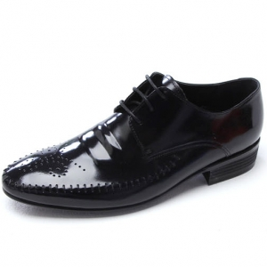 http://what-is-fashion.com/3155-24525-thickbox/mens-black-leather-flat-round-toe-punching-stitch-wrinkle-lace-up-classic-dress-shoes.jpg