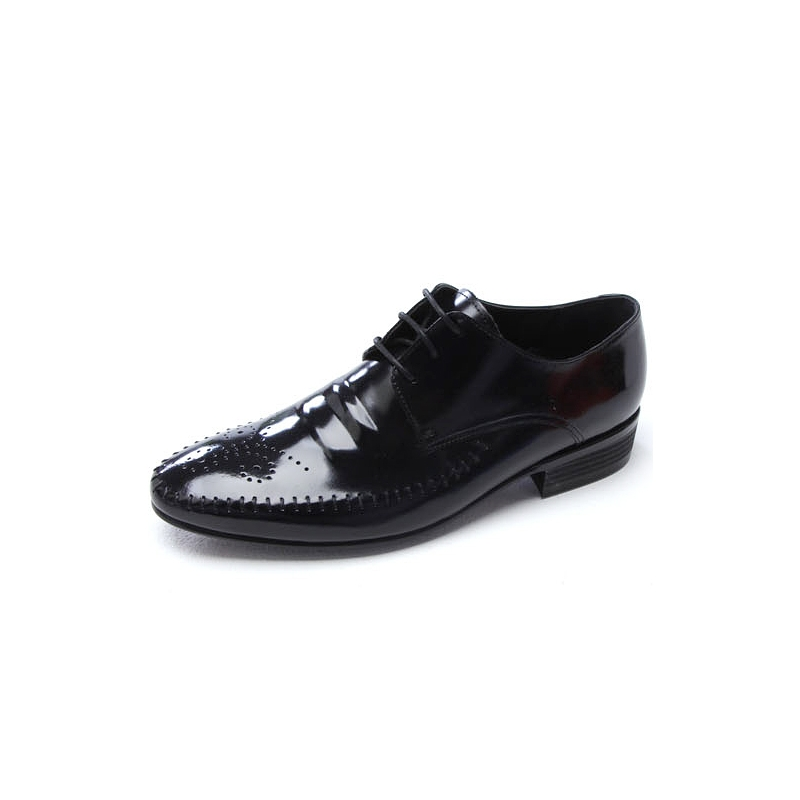 s classic dress shoes