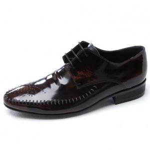 http://what-is-fashion.com/3156-24529-thickbox/mens-brown-leather-flat-round-toe-punching-stitch-wrinkle-lace-up-classic-dress-shoes.jpg