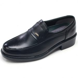 http://what-is-fashion.com/3165-24596-thickbox/mens-u-line-round-toe-black-cow-leather-stud-loafers-comfortable-shoes-made-in-korea.jpg