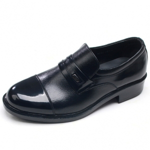 http://what-is-fashion.com/3167-24608-thickbox/mens-straight-tip-two-tone-round-toe-black-cow-leather-loafers-high-heels-comfort-shoes-made-in-korea.jpg