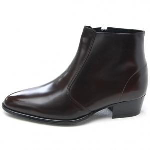 http://what-is-fashion.com/3182-24699-thickbox/mens-chic-brown-leather-round-toe-high-heels-side-zip-ankle-boots.jpg