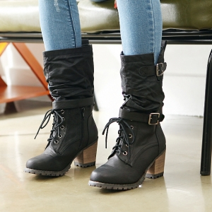 http://what-is-fashion.com/3301-25691-thickbox/womens-rock-chic-vintage-mid-calf-high-heels-boots.jpg