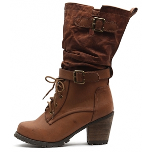 http://what-is-fashion.com/3302-25495-thickbox/womens-rock-chic-vintage-mid-calf-high-heels-boots.jpg