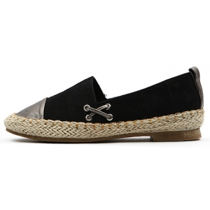 http://what-is-fashion.com/3303-25517-thickbox/womens-lovely-two-tone-increase-height-hidden-insole-espadrille-flat-shoes-black.jpg