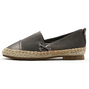 http://what-is-fashion.com/3305-25522-thickbox/womens-lovely-two-tone-gray-synthetic-leather-espadrille-flat-shoes-gray.jpg