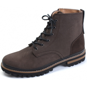 http://what-is-fashion.com/3342-25925-thickbox/mens-round-toe-side-zip-eyelet-lace-up-brown-synthetic-suede-combat-rubber-sole-ankle-boots.jpg