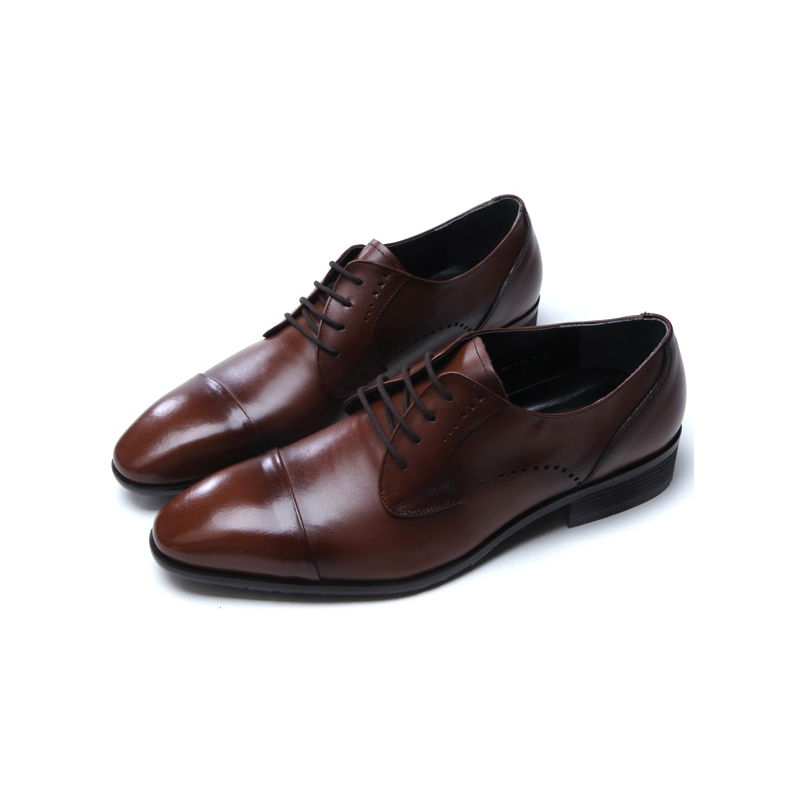 flat dress shoes mens 28 images new 2016 oxford shoes