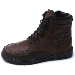 http://what-is-fashion.com/3400-26245-thickbox/mens-brown-synthetic-leather-padding-entrance-zip-lace-up-combat-sole-ankle-boots.jpg
