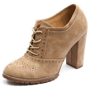 http://what-is-fashion.com/3569-27596-thickbox/womens-two-tone-synthetic-leather-peep-toe-comfort-wide-entrance-wrinkle-combat-sole-chunky-high-heels-ankle-boots.jpg