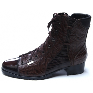http://what-is-fashion.com/3592-27910-thickbox/mens-brown-leather-classic-steam-punk-style-eyelet-lace-up-two-tone-wrinkle-glossy-toe-ankle-boots.jpg