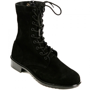 http://what-is-fashion.com/368-2705-thickbox/mens-real-sude-lace-up-side-zippper-combat-boots-military-fashion-punk-rock.jpg