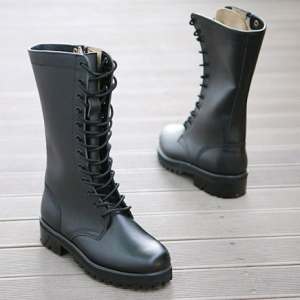 http://what-is-fashion.com/3702-28985-thickbox/mens-black-cow-leather-eyelet-lace-up-zip-top-button-combat-sole-hand-made-mid-calf-long-boots-us65-105.jpg