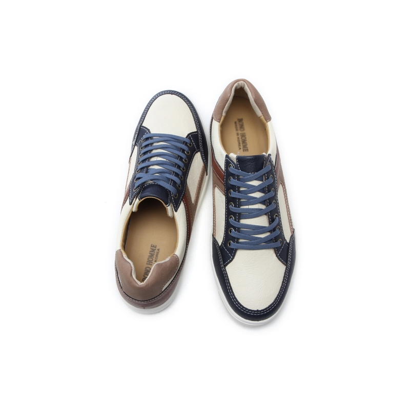 Casual Shoes For Men - Buy Casual & Flat Shoes ... - Myntra