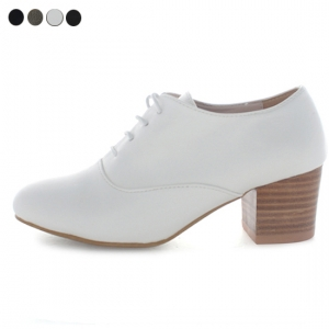 http://what-is-fashion.com/4029-31588-thickbox/womens-round-plain-toe-chunky-med-heels-oxfords-made-in-korea.jpg