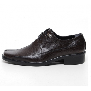 http://what-is-fashion.com/4061-31846-thickbox/mens-flat-square-toe-black-cow-leather-rubber-sole-lace-up-dress-shoes-us-5-13.jpg