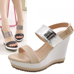 http://what-is-fashion.com/4159-32429-thickbox/womens-chic-pink-celebrities-classic-style-espadrille-wedges-buckle-ankle-strap-shoes.jpg