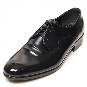 http://what-is-fashion.com/4191-32728-thickbox/mens-wrinkle-round-toe-lace-up-black-dress-shoes-us-5-13.jpg