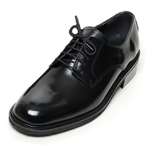 http://what-is-fashion.com/4192-32736-thickbox/mens-wrinkle-round-toe-lace-up-black-dress-shoes-us-5-13.jpg