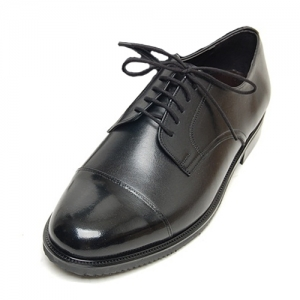 http://what-is-fashion.com/4193-32742-thickbox/men-s-cap-toe-lace-up-leather-oxfords-big-size-shoes.jpg