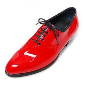 http://what-is-fashion.com/4251-33203-thickbox/mens-glossy-red-plain-toe-lace-up-high-heels-oxfords-korea-comfortable-dress-shoes.jpg