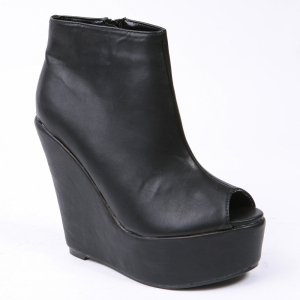 http://what-is-fashion.com/4267-33319-thickbox/peep-toe-high-platform-thick-wedge-black-ankle-booties-side-zipper-boots.jpg