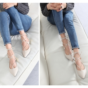 http://what-is-fashion.com/4328-33654-thickbox/womens-delicate-wrap-feet-lace-up-pointed-toe-belgravia-ballet-flat-shoes-us55-us8-.jpg