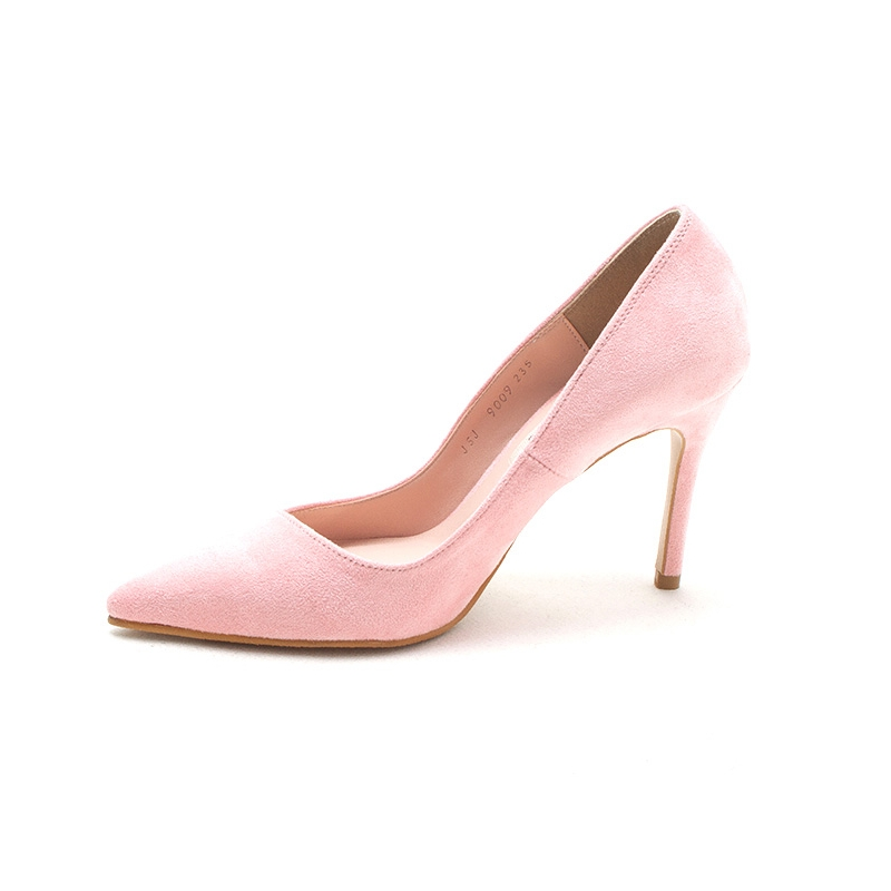 Pink Women's Heels: ditilink.gq - Your Online Women's Shoes Store! Get 5% in rewards with Club O! Journee Collection Women's 'Zeera' Faux Suede Crossover Strap Round Toe High Heels. 16 Reviews. SALE ends soon ends in 23 hours. Aldo Nilia Women's Heels Light Pink. SALE ends soon ends in 23 hours. Quick View.