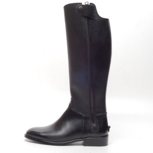 http://what-is-fashion.com/4390-34186-thickbox/men-s-black-cow-leather-side-zip-top-end-snap-button-horse-riding-knee-boots.jpg