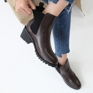 http://what-is-fashion.com/4405-43623-thickbox/women-s-cap-toe-lace-up-curb-chain-eyelets-instep-zipper-combat-boots.jpg