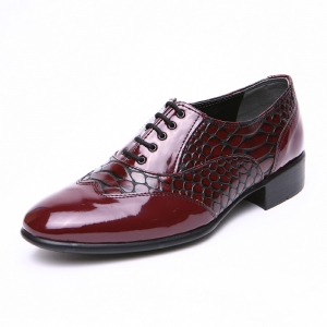 http://what-is-fashion.com/4412-34344-thickbox/men-s-wingtip-snake-embossed-wine-synthetic-leather-lace-up-oxfords-.jpg