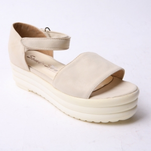 http://what-is-fashion.com/4444-34651-thickbox/women-s-synthetic-leather-peep-toe-matt-beige-platform-ankle-strap-sandals.jpg