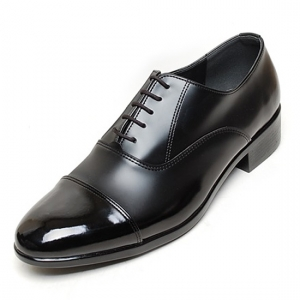 http://what-is-fashion.com/4481-34976-thickbox/men-s-cap-toe-straight-tips-synthetic-leather-lace-ups-oxfords-us11-us13.jpg