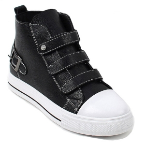 http://what-is-fashion.com/4495-35136-thickbox/women-s-4-buckle-sneakers-high-top-zipper-shoes-black.jpg