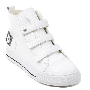 http://what-is-fashion.com/4496-35145-thickbox/women-s-4-buckle-sneakers-high-top-zipper-shoes-white.jpg