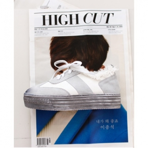 http://what-is-fashion.com/4576-35792-thickbox/women-s-thick-platform-vintage-oiled-destroyed-fashion-sneakers.jpg