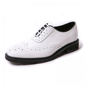 http://what-is-fashion.com/4602-36175-thickbox/men-s-wing-tips-leather-oxfords.jpg