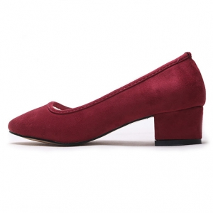 http://what-is-fashion.com/4628-36517-thickbox/women-s-synthetic-suede-round-toe-chunky-med-heels.jpg