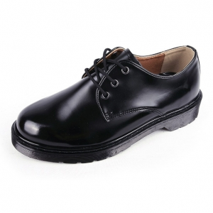 http://what-is-fashion.com/4666-36938-thickbox/men-s-black-round-toe-eyelet-lace-rubber-sole-lightweight-oxfords-us7us13.jpg