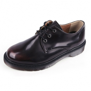 http://what-is-fashion.com/4668-36947-thickbox/men-s-brown-round-toe-eyelet-lace-rubber-sole-lightweight-oxfords-us7-us8-us9-us10-us11-us12-us13.jpg