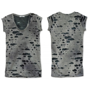 http://what-is-fashion.com/473-3386-thickbox/womens-vintage-runway-destroyed-cotton-jersey-t-shirt-free-shipping.jpg