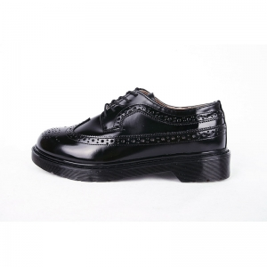 24cf8706206 http   what-is-fashion.com 4751-37601-. Previous. Men s wingtips punching  open lacing platform high heels rubber sole ...