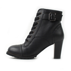 http://what-is-fashion.com/4778-43485-thickbox/women-s-synthetic-leather-round-toe-combat-sole-5-eyelets-buckle-ankle-boots.jpg