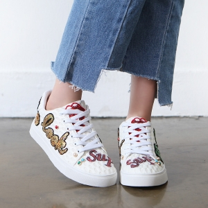 http://what-is-fashion.com/4794-37924-thickbox/women-s-glitter-spangle-patched-lace-ups-white-fashion-sneakers.jpg